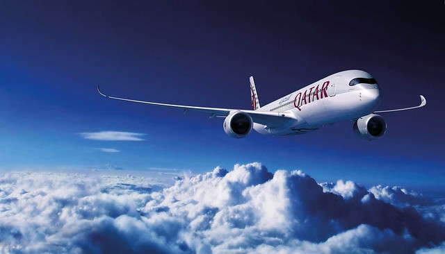 Qatar Airways Makes Temporary Hold and Schedule Adjustments in Services to South Korea and Iran due to Significant Operational Challenges