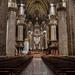 Duomo, Milano 2019