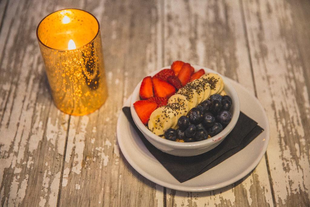 Farm + Craft AND Laura's Gourmet Granola