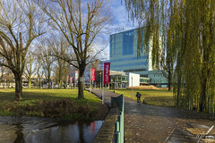 Eindhoven University of Technology #1