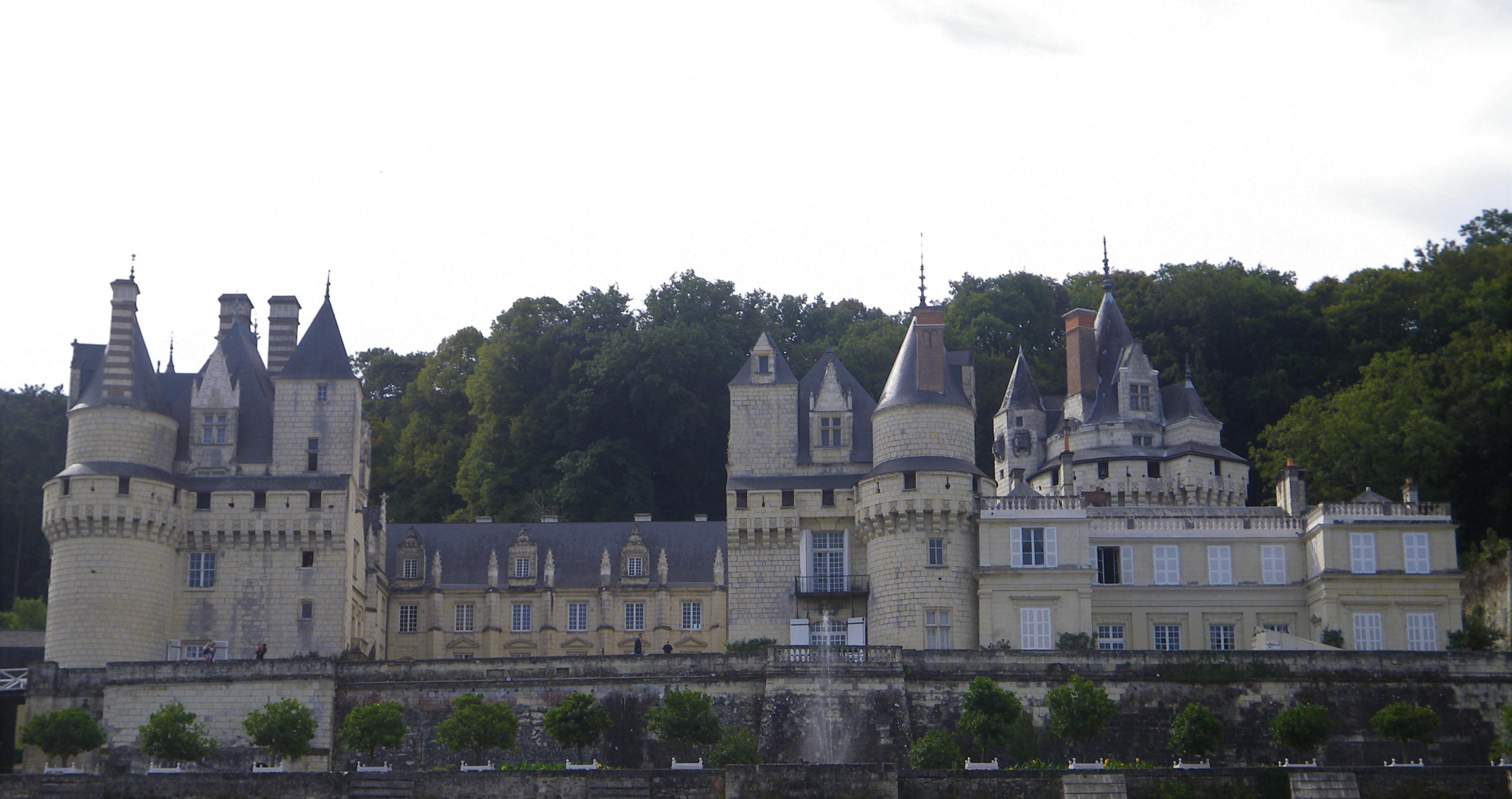 Chateau_dUsse_6