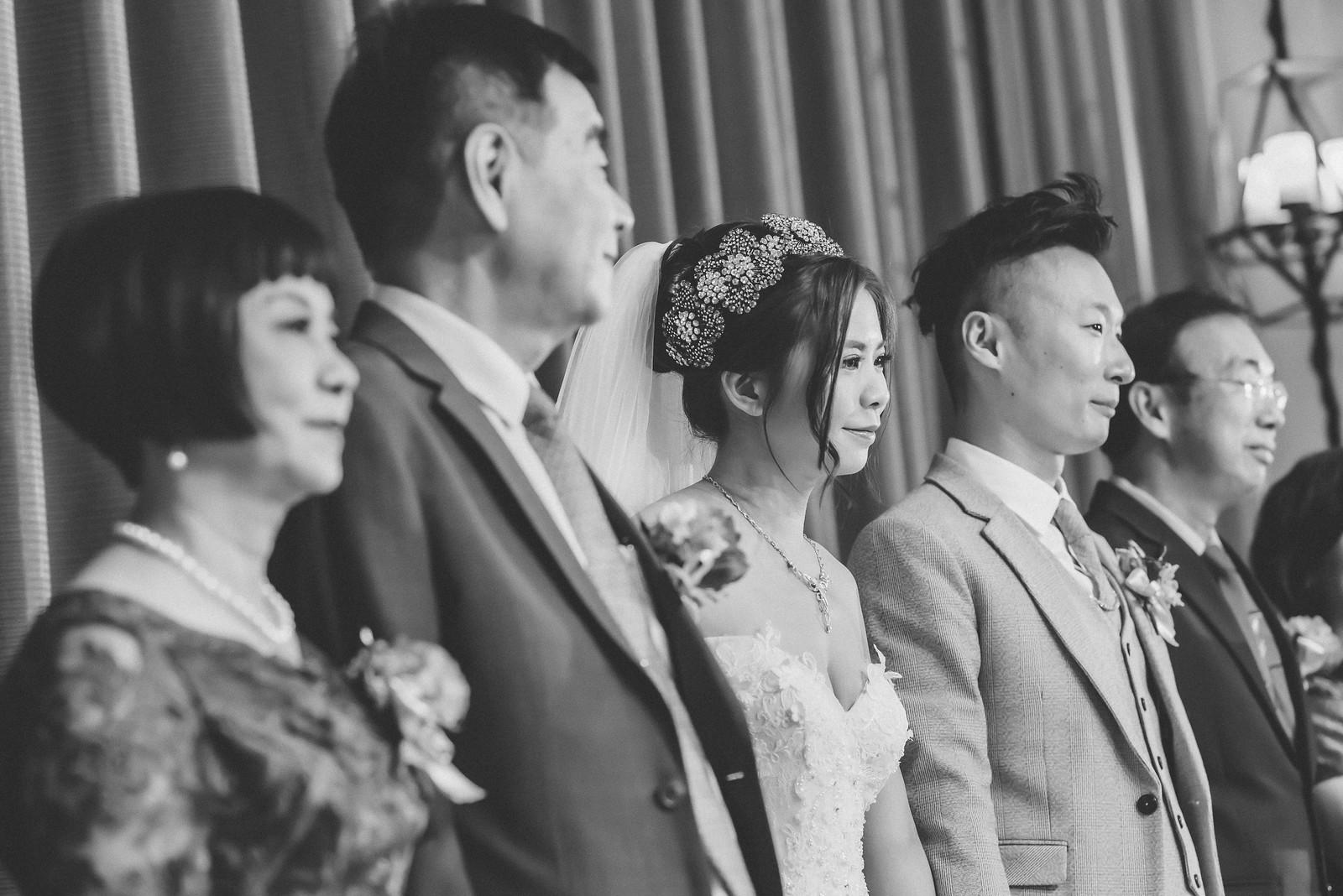 格萊天漾大飯店婚宴攝影阿宏_124