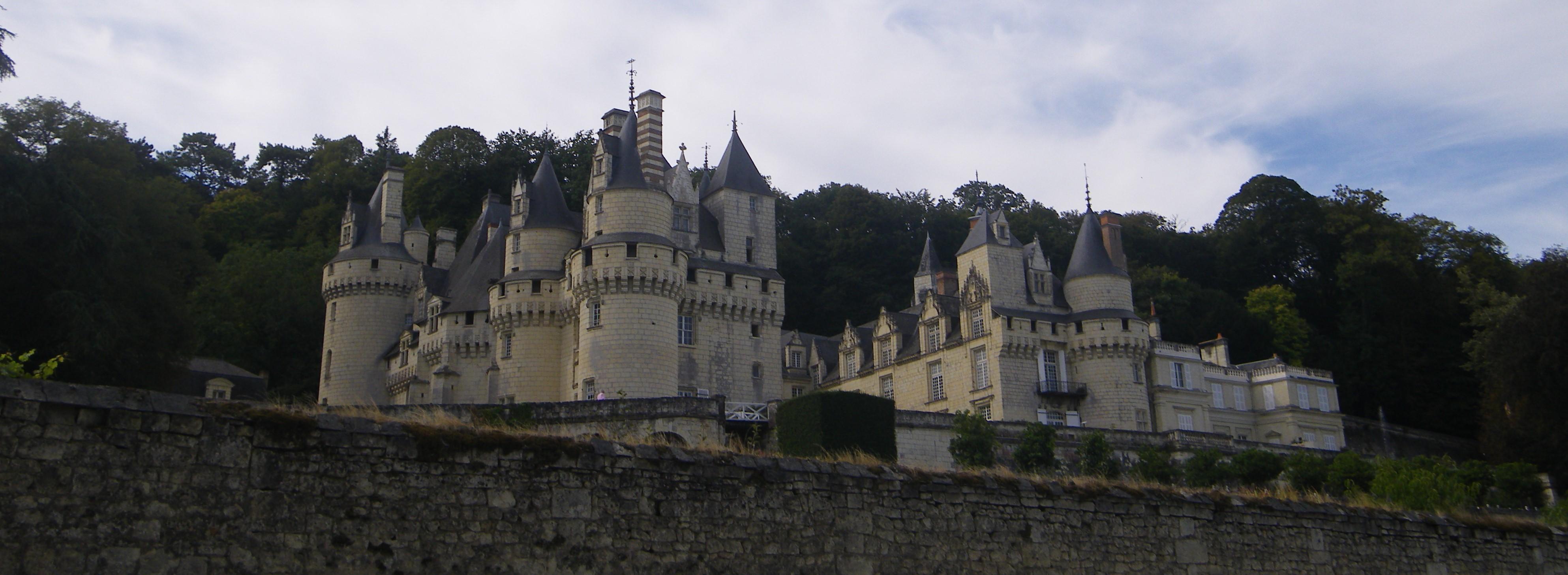 Chateau_dUsse_2
