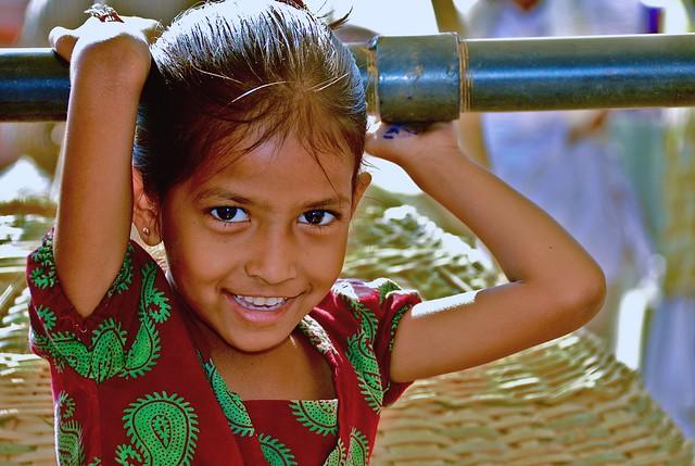 India- Gujarat- Chhota Udaipur