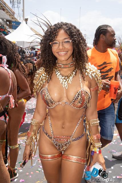 Yuma Fete Carnival Tuesday 2020-2629-67