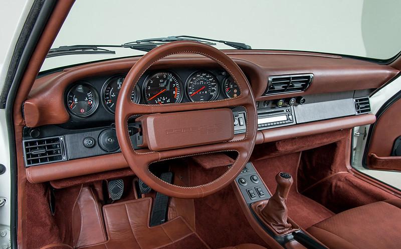 Canepa-Porsche-959-34