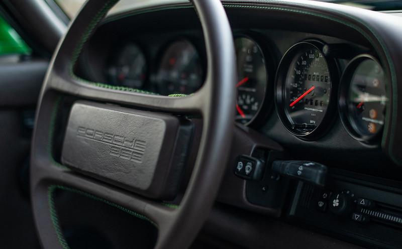 Canepa-Porsche-959-40