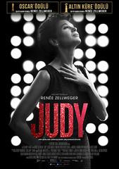 Judy_Afis_02