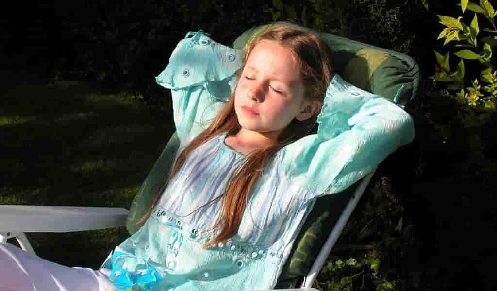 le-sommeil-aide-les-jeunes-enfants-à-gérer-le-stress-social