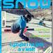 foto: SNOW media