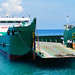 Island Ventures 5 - Santa Fe Harbour, Bantayan