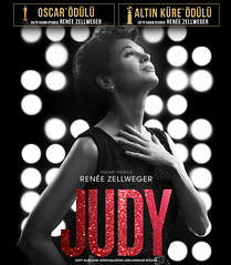 Judy_Ilan