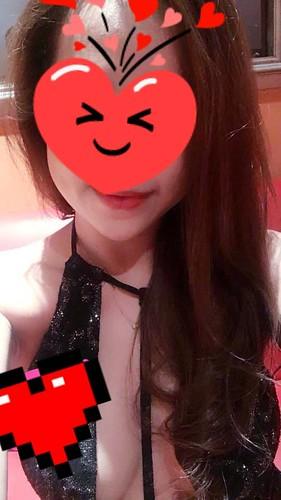 杜拜商務會館 台南制服店 9play.com.tw
