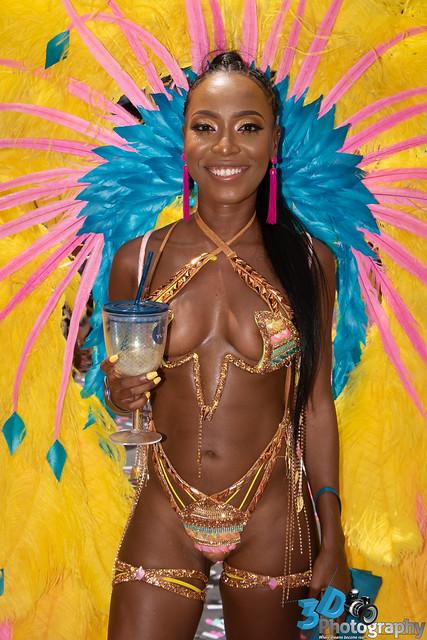 Yuma Fete Carnival Tuesday 2020-2624-66