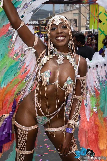 Yuma Fete Carnival Tuesday 2020-2599-65