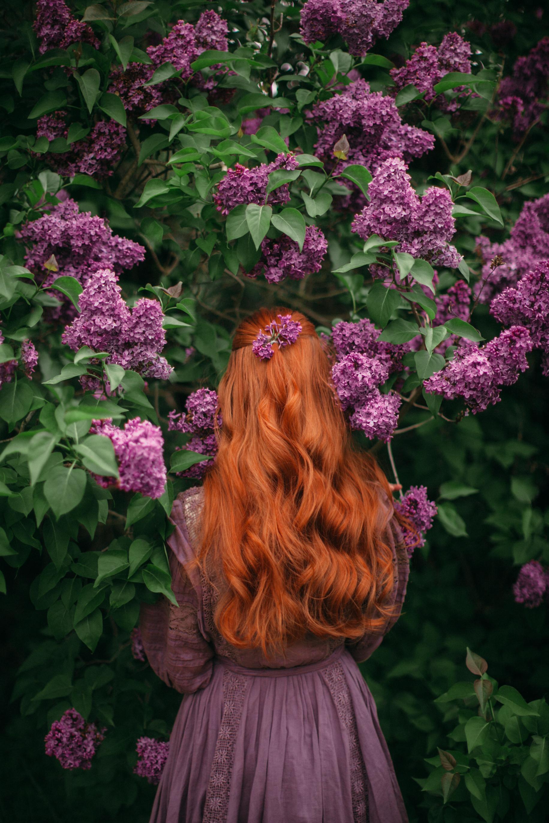 bloom-13