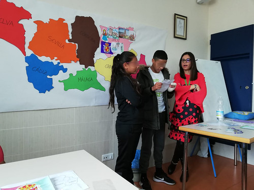 Día de Andalucía 2020 - 07