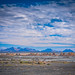Trona Pinnacles California Desert Fuji GFX100 Fine Art Landscape Nature Photography! Dr. Elliot McGucken dx4/dt=ic California Fine Art Medium Format Photographer! Fuji GFX 100 & FUJIFILM FUJINON Lens!
