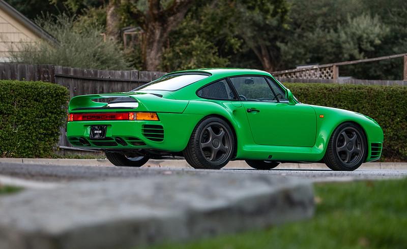 Canepa-Porsche-959-32