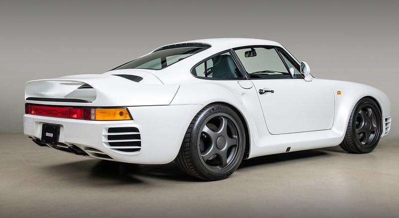 Canepa-Porsche-959-31