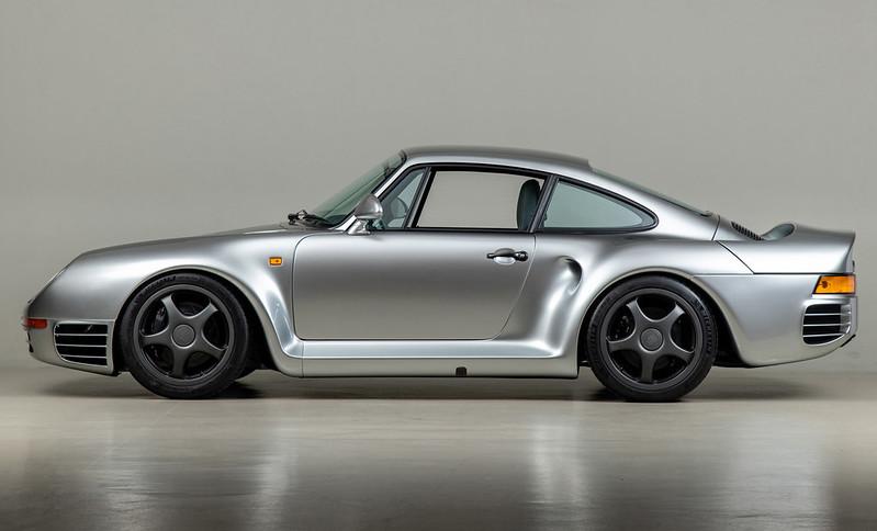 Canepa-Porsche-959-46