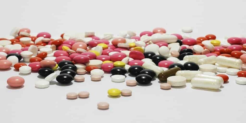 Un kit détecte les bactéries et dit l'antibiotique à utiliser