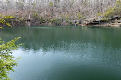 Montlake, Hamilton County, Tennessee 5
