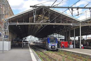 438Cm Toulouse-Matabiau 12.06.19