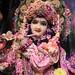 Darshan from IMG_0345