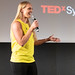 TEDx Sydney - Pitch Night 2020
