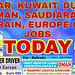NRI TIMES EPAPER JOBS TODAY