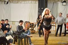 certamen-drag-queen-tomelloso (36)
