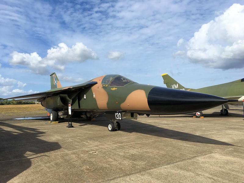 F-111C 2