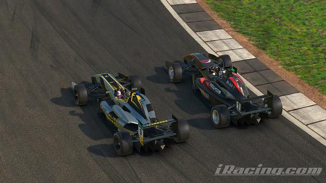 ORSRL_F3-2020_Silverstone_12