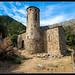 Andorra_03032019_185