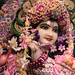 Darshan from IMG_0343