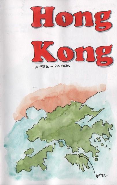 20200213 - HK title