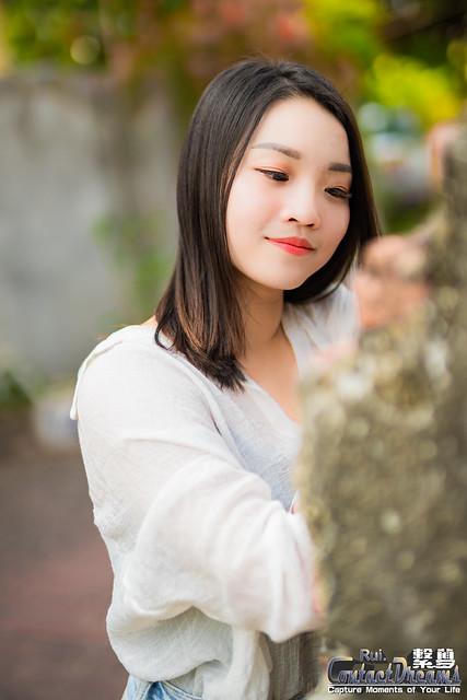 20191106-DSC00007_副本