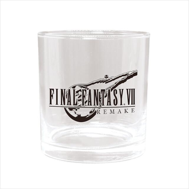 抽獎商品不延期!SQEX《FINAL FANTASY VII 重製版》發售紀念抽獎 03 月 04 日開抽!