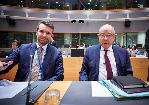 2020.02.17|Raad Algemene Zaken EU