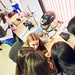 Mér, 26/02/2020 - 12:36 - Ciencia en femenino 2  by Photographer Lena Repetskaya 53
