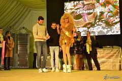 certamen-drag-queen-tomelloso (38)