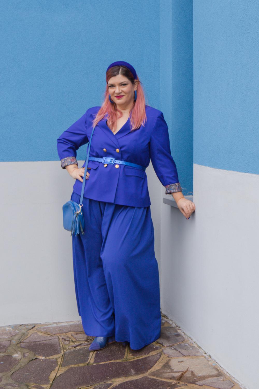 CurvyColorchallenge blu (5)
