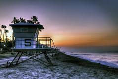 O'Side Beach Dawn 28-2-8-20-2-80D-17X40mm