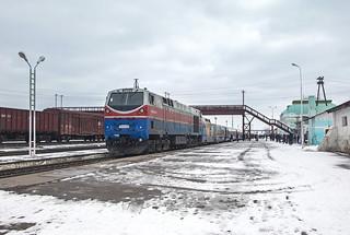 TE33A 0244 Kazaly