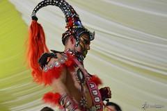 certamen-drag-queen-tomelloso (1)