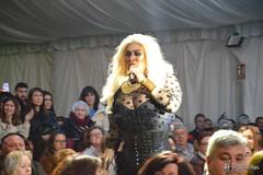 certamen-drag-queen-tomelloso (34)