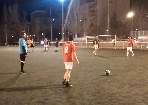 Matchball Marketing-Cetelem (8)