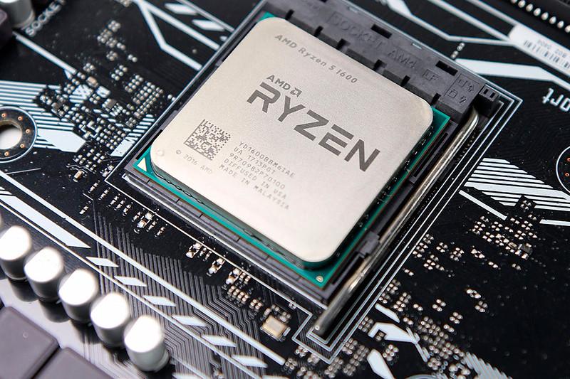 Ryzen 5 дешевый процессор, ryzen 5 1600 в играх 2020, Купить процессор Ryzen 5