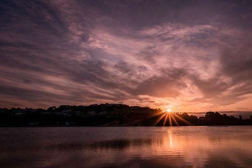 housesitting sunset slideshow facebook flickr nztour 2020tour kakanui harbour oamaru otagoregion newzealand 2020annualaelandscape landscapeseascape